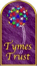 TymesTrust