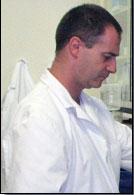 Vinnie Lombardi