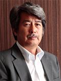 Yasuyoshi Watanabe