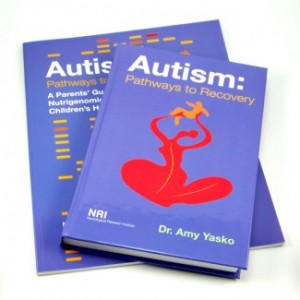 autism pathways to recovery book workbook 700
