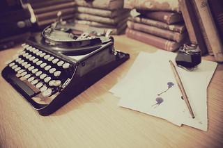 better typewriter
