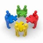 bigstock Teamwork 157328241
