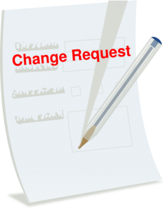 change-request-form-hi
