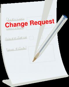 change-request-form-hi