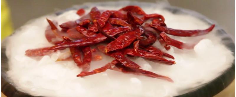 chilli-plate