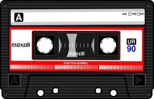 compact-cassette-157537_640