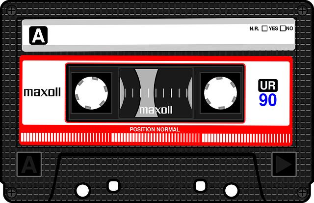 compact cassette 157537 640