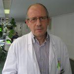 Photo of Dr. Joaquím Fernández Solá