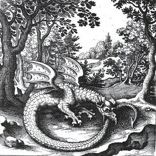 dragon-public-domain