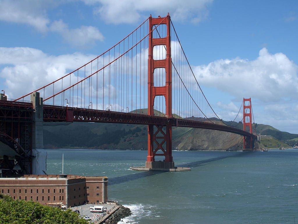 golden gate bridge 3738