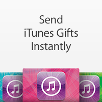 itunes_gifts_en-US