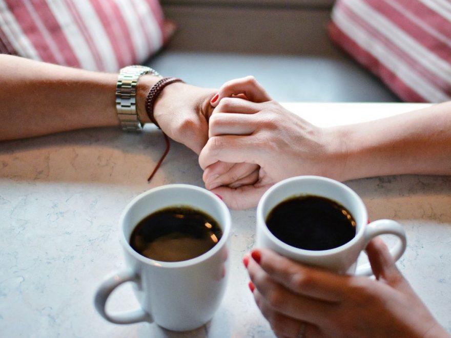 love coffe Image by Gabriel Alva from Pixabay 1536226 2 1200x787 1