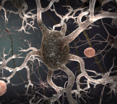 microglia art3
