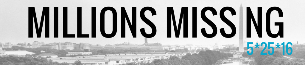 millionsmissing header graphic 3