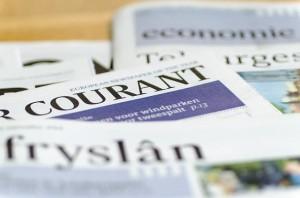 newspapers-444444_640