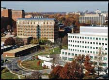 northview_NIH