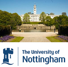 nottingham_uni_group