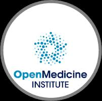 omi-logo-background