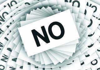 pixabay-NO