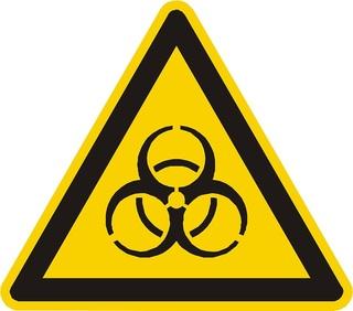 pixabay-biohazard