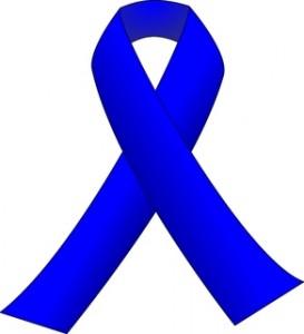 pixabay blue ribbon