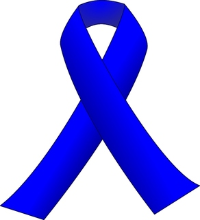 pixabay-blue-ribbon