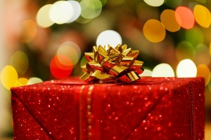 pixabay-christmas-present-publicdomainpictures