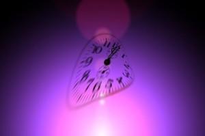 pixabay clock