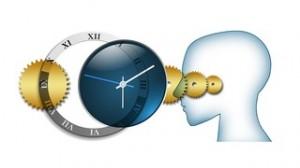 pixabay clock and face