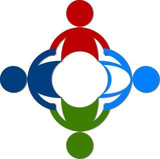 pixabay-community