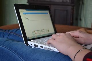 pixabay-computer