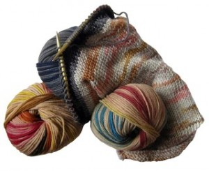 pixabay-knitting-2