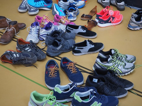 pixabay may12 millions missing shoes 1260811 1920