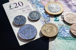 pixabay pounds