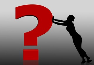 pixabay question mark