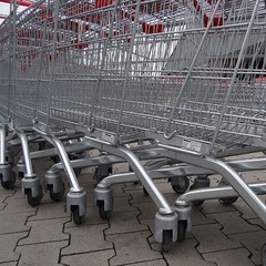 pixabay-shopping-carts-2