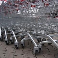 pixabay shopping carts 21