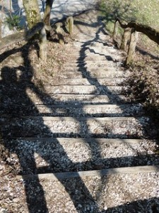 pixabay stairs