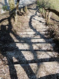 pixabay-stairs