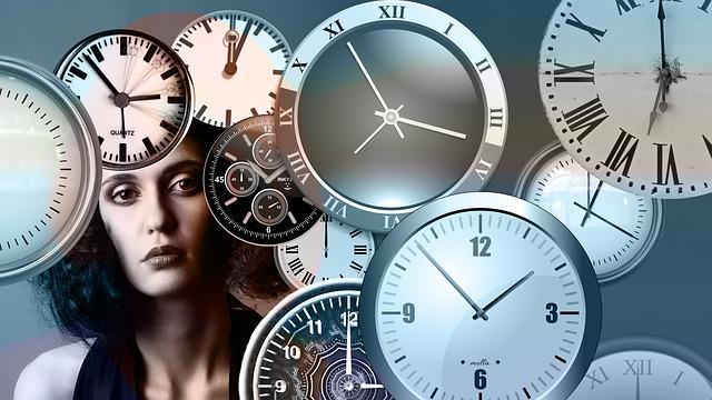 pixabay-time-1739629_640