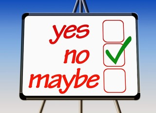 pixabay-yes-no-maybe