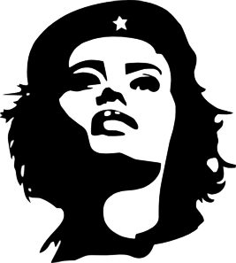 revolutionary-woman2