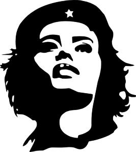 revolutionary-woman2