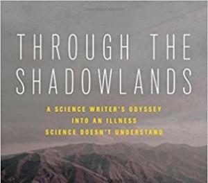 shadowlands-PR-top-half