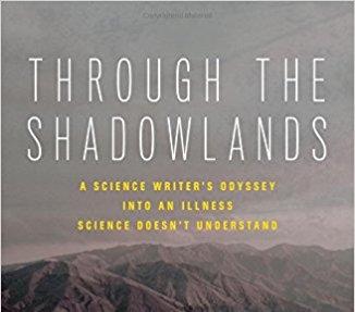 shadowlands PR top half