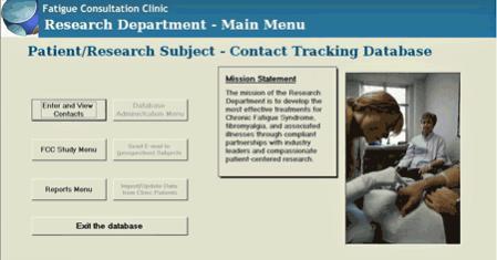 2212 FCC Data Screensh 11
