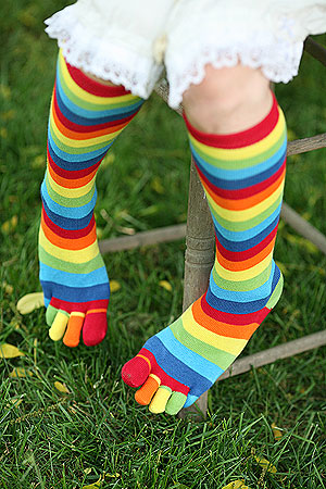 2287-stripey-toe-sock__1.jpg