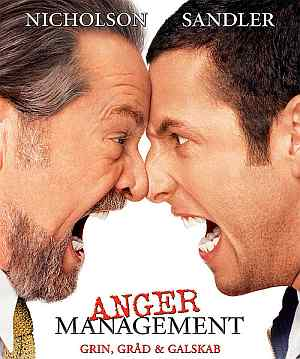 2430-anger-management__46.jpg