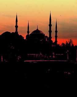 3306-istanbul-sunset..jpg