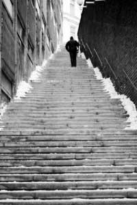 4305-stairs_EWord..jpg